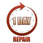 1 Day Repair
