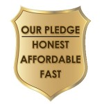 Heartland Pledge