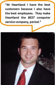 heartlandtechs.com