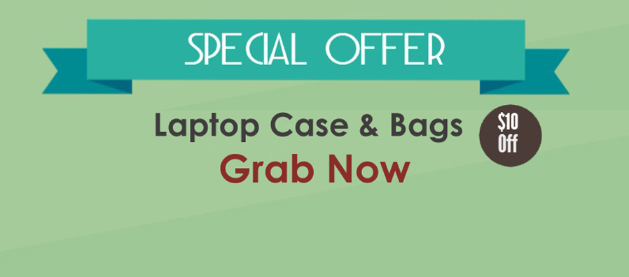 Special-offer-on-laptop-bags