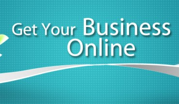 Get-your-business-online-Heartland-IT-Consultancy