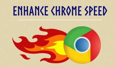 enhance-chrome-speed-essential-tips